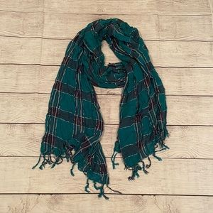 American Eagle Outfitters Scarf